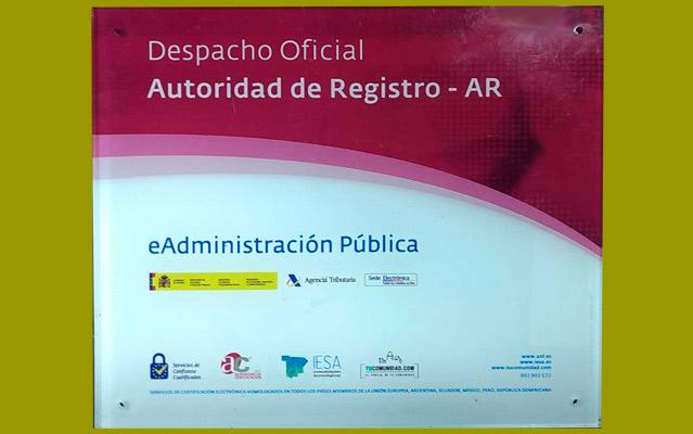 INICIO_foto1despachooficial_acortada